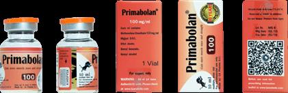 primobolan-100-mg
