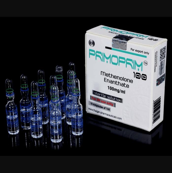 primoprim_100