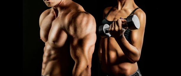 The Growth Hormone Stack – How It Works